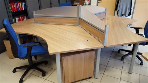 mobilier bureau lyon bureau open space à lyon bureaux aménagements méditerranée
