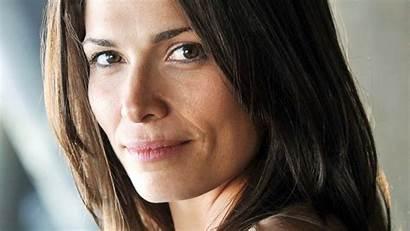 Sarah Goldberg Heaven 40 7th Actress Dies