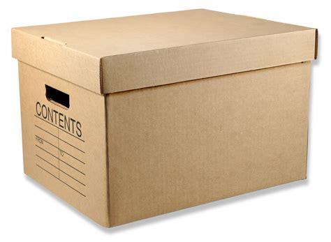 storage box archive box storage for business storage 0333 344 8830