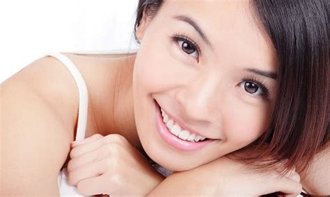 Как нанести простой повседневный макияж