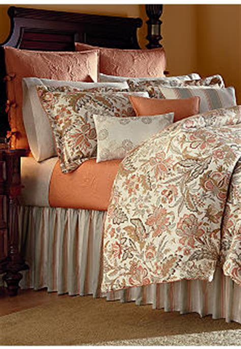 belk biltmore bedding biltmore 174 earlom bedding collection belk