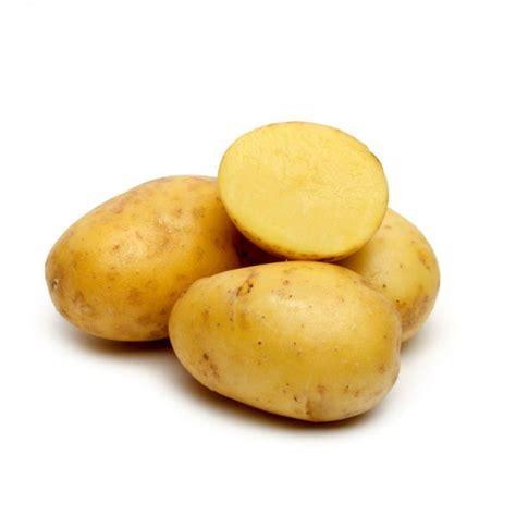 pomme de terre en robe des chs