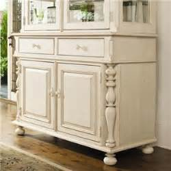 Paula Deen Sideboard by Sideboards Buffets Servers Leoma Lawrenceburg Tn And