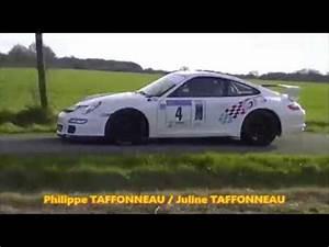 Rallye Vienne Et Glane 2017 : rallye de la vienne 2017 youtube ~ Medecine-chirurgie-esthetiques.com Avis de Voitures