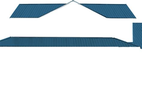 roof colour visualizer steel tile