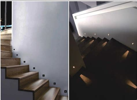 buy card long wall lights for staircase elettrico in dubai