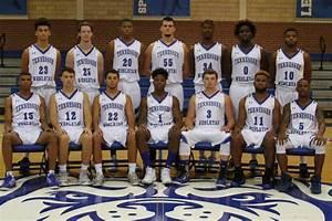 Vcu Mens Basketball | All Basketball Scores Info