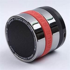 Bluetooth Lautsprecher Sd Karte : smartphone werbeartikel ~ Yasmunasinghe.com Haus und Dekorationen