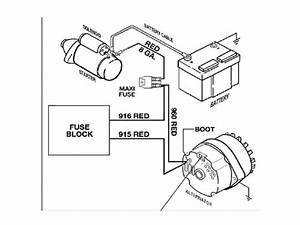 12 Volt Alternator Wiring Diagram : index of postpic 2013 08 ~ A.2002-acura-tl-radio.info Haus und Dekorationen