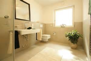 hd wallpapers badezimmer 94 spiel ejq.vinhcom.press, Badezimmer