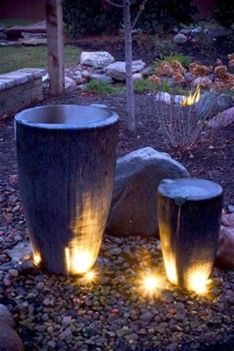 images  fountain vase kits  pinterest