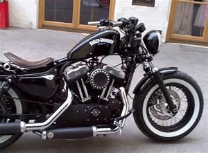 Harley Davidson Aufkleber : beschriftungen aufkleber s 1 milwaukee v twin ~ Jslefanu.com Haus und Dekorationen