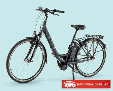 e bike bei aldi curtis e bike city pedelec fahrrad im angebot bei aldi nord