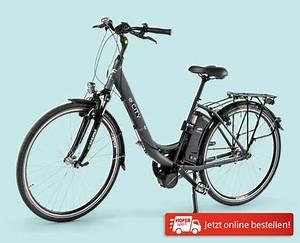 Gebrauchte E Bikes Mit Mittelmotor : hofer 21 e bike 28 zoll mit mittelmotor im angebot ~ Kayakingforconservation.com Haus und Dekorationen