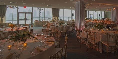 Delegates Dining Room Of The United Nations Weddings Get