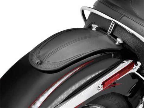 52018 08 rear fender bib at thunderbike shop