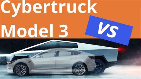 38+ Tesla 3 Versus Bolt Site Youtube.com Gif