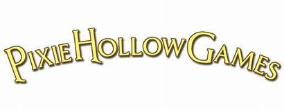 Pixie Hollow Games Fanart Tv Movies