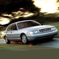 car service manuals pdf 2002 ford crown victoria electronic throttle control ford crown victoria service manual 2003 2004 pdf