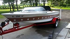 Mastercraft 1976 For Sale For  500