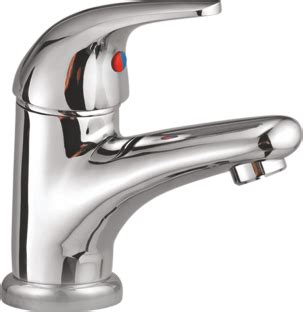 what should i use to clean my kitchen cabinets what should i use to clean my bath fittings accessories