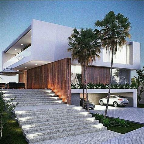 luxury home modern house design  decorathing