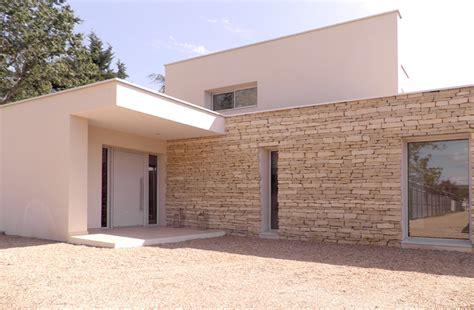 bruit cuisine avertin maison contemporaine les cigognes votre maison d 39 architecte en touraine