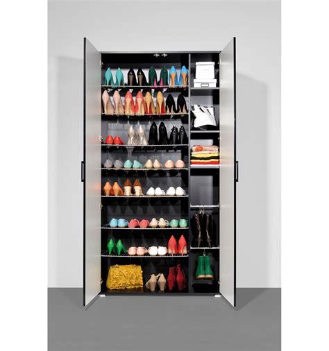 Housse Rangement Chaussures Ikea  Maison Design Bahbecom