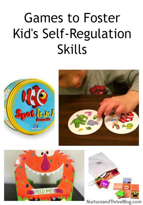1373 best self regulation images on sensory 168 | 89ac04e54f3204c6946bde1fd0cc7983 learning activities self control activities for kids games