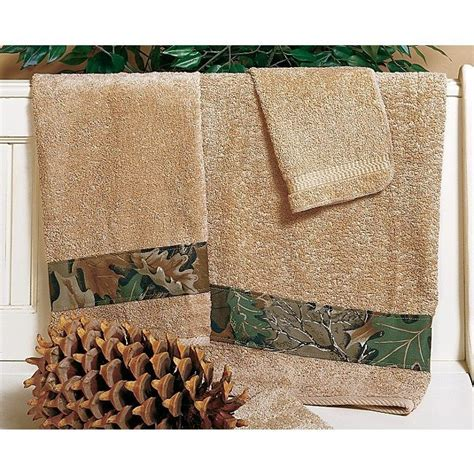 Camo Bathroom Rug Set by 17 Best Images About Camo For The Bathroom On
