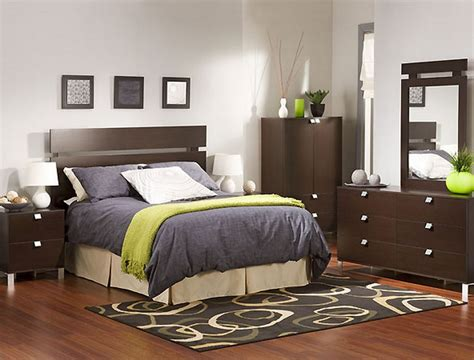 cheap simple bedroom decorating ideas to inspire your
