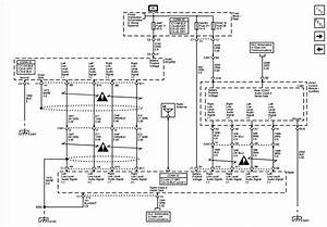 Diagram  85112 04 Wiring Diagram Full Version Hd Quality