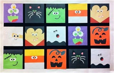 halloween bulletin boards preschool 1000 images about bulletin boards on 944