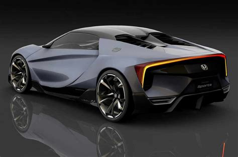 Vision Gt Price by 2018 Honda Sports Vision Gt Release Date And Price 2019