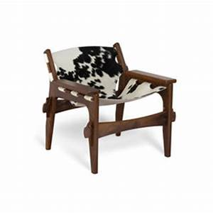 ARMCHAIRS High Quality Designer ARMCHAIRS Architonic