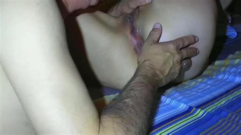 Y Husband Eats His Own Cum From My Pussy Husband Creampie Cleanup Porn Videos