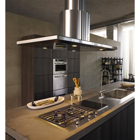 hotte de cuisine sauter hotte decorative