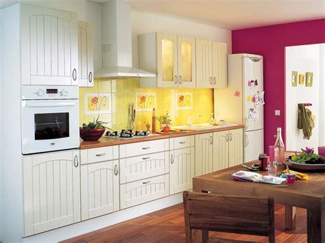 cuisine aubergine leroy merlin leroy merlin cuisine camille photo 9 20 avec des lignes verticales graphiques sur les