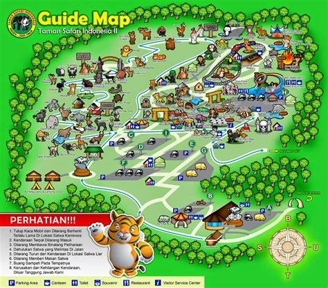 inilah keunggulan taman safari prigen dibanding taman