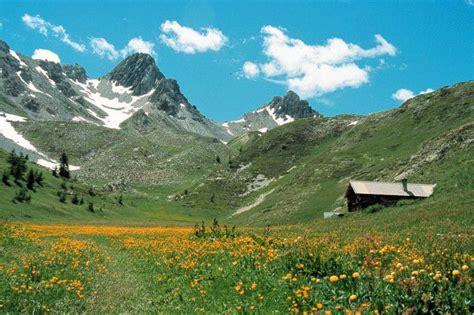 chambre d hote en suisse chambre d hote en montagne suisse design de maison