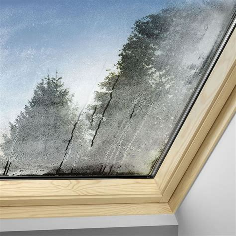 Blättert Ab by Die Besten Tipps Zum Richtigen L 252 Ften Im Winter