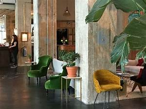 Green Lofts Berlin : best 25 soho house ideas on pinterest soho house hotel soho house nyc and clubs in soho ~ Markanthonyermac.com Haus und Dekorationen