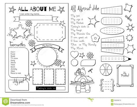 cruciverba da stare pdf allen me voor het drukken geschikte school vector