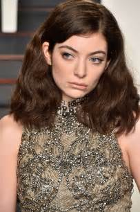 Hollywood Vanity Set by Lorde Latest Photos Celebmafia