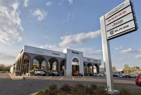 car dealerships  washington dc jim koons automotive