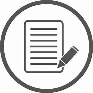 Keine Rechnung Erhalten Verjährung : rechnung von office software direct ist keine anti spam info ~ Themetempest.com Abrechnung
