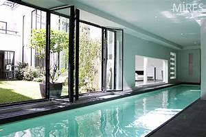 La Maison De Mes Reves : j ai trouv la maison de mes r ves les d couvertes d 39 elosya ~ Nature-et-papiers.com Idées de Décoration