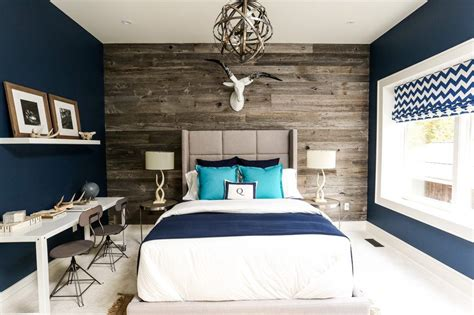 sherwin williams color forecast palette inspiration