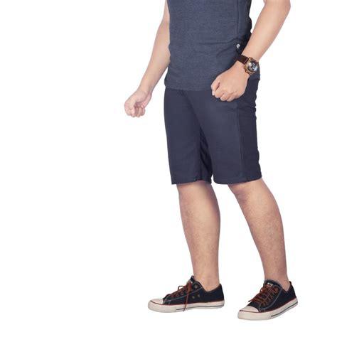 harga celana pendek distro terbaru 2019 bhinekashop