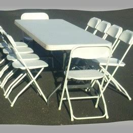 tent and table rentals near me party rentals cape may county nj russ rents